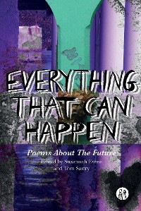 Cover Everything That Can Happen