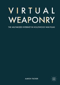 Cover Virtual Weaponry