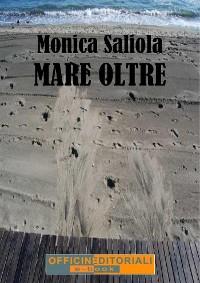 Cover Mare Oltre