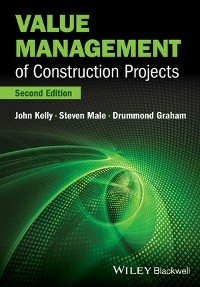 Cover Value Management of Construction Projects