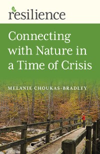 Cover Resilience: Connecting with Nature in a Time of Crisis