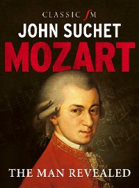 Cover Mozart
