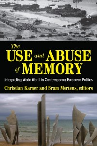 Cover Use and Abuse of Memory