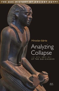 Cover Analyzing Collapse