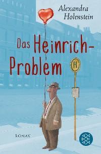 Cover Das Heinrich-Problem