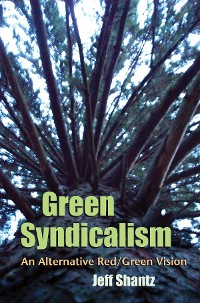 Cover Green Syndicalism