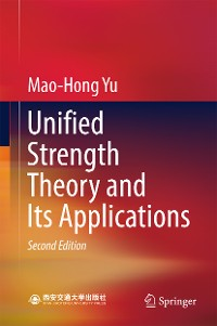 Cover Unified Strength Theory and Its Applications