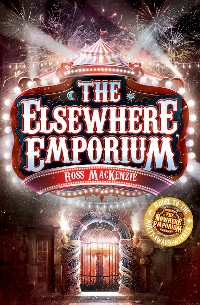 Cover The Elsewhere Emporium