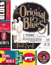 Cover The Original Blues