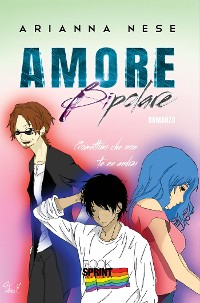 Cover Amore bipolare