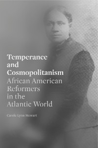 Cover Temperance and Cosmopolitanism