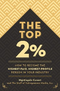 Cover The Top 2 Percent