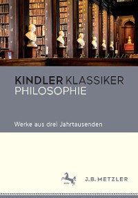 Cover Philosophie