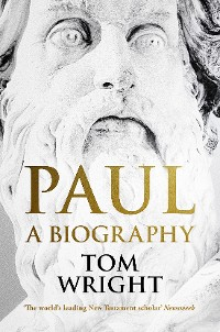 Cover Paul: A Biography