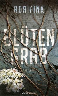 Cover Blütengrab