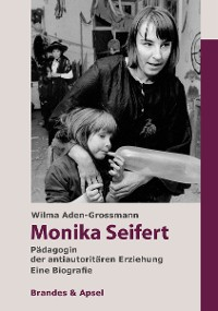 Cover Monika Seifert