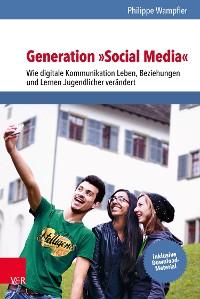Cover Generation »Social Media«