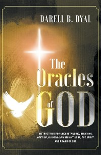 Cover The Oracles of God