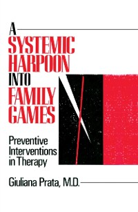 Cover Systemic Harpoon Into Family Games