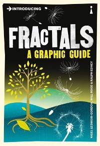 Cover Introducing Fractals