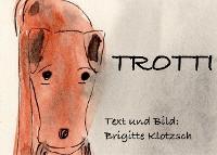 Cover Trotti