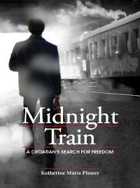 Cover Midnight Train