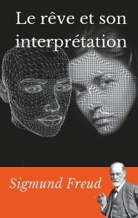 Cover Le rêve et son interprétation