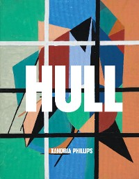 Cover HULL