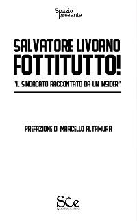 Cover Fottitutto
