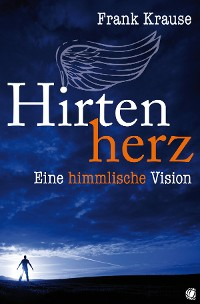 Cover Hirtenherz