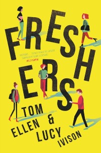 Cover Freshers