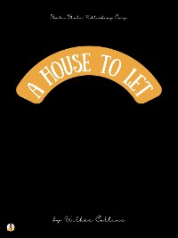 Cover A House to Let