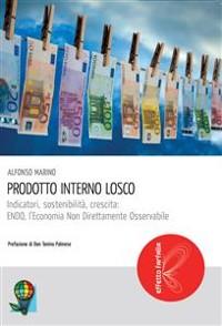Cover Prodotto Interno Losco