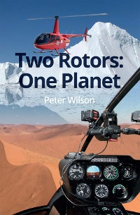 Cover Two Rotors