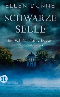 Cover Schwarze Seele