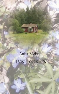 Cover Livstycken