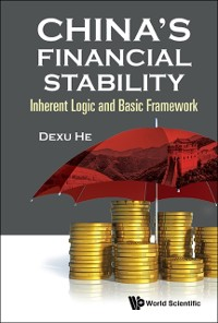 Cover China's Financial Stability: Inherent Logic And Basic Framework