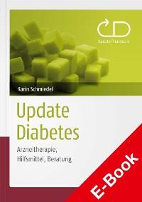 Cover Update Diabetes
