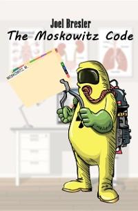 Cover Moskowitz Code