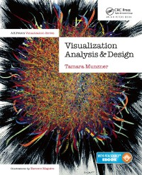 Cover Visualization Analysis and Design
