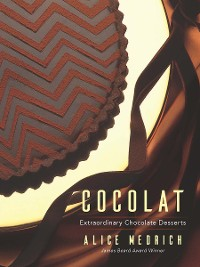 Cover Cocolat