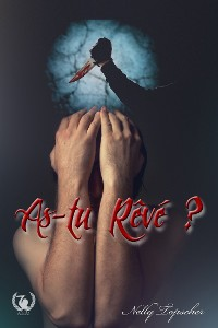 Cover As-tu rêvé?
