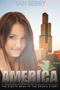Cover America