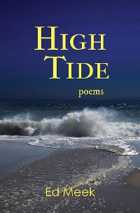 Cover High Tide