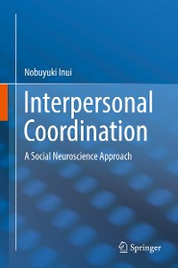 Cover Interpersonal Coordination