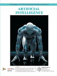 Cover Conference on Artificial Intelligence ( Icai_2013)