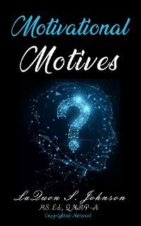 Cover Motivational Motives