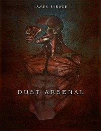 Cover Dust Arsenal