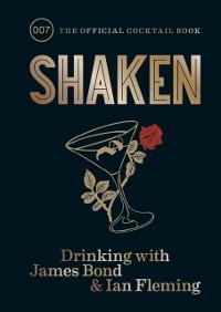 Cover Shaken