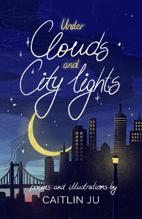 Cover Under Clouds and City Lights